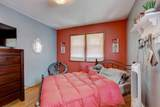 3140 39th St - Photo 30