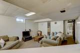 3140 39th St - Photo 34