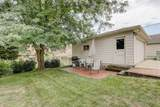 3140 39th St - Photo 38