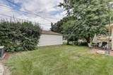 3140 39th St - Photo 39