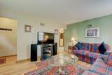 3140 39th St - Photo 4