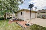 3140 39th St - Photo 40