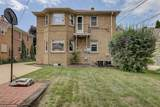 3140 39th St - Photo 41
