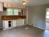 343 Waterford Ave - Photo 11
