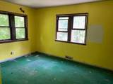 343 Waterford Ave - Photo 18