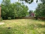 343 Waterford Ave - Photo 23