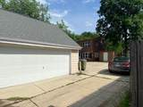 343 Waterford Ave - Photo 24