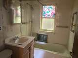 343 Waterford Ave - Photo 8