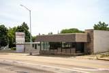 4615 Washington Ave - Photo 1