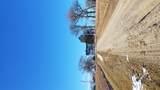 W8554 Mullen Ln - Photo 3