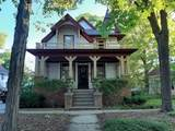 226 Forest Ave - Photo 1