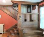 226 Forest Ave - Photo 13