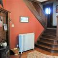 226 Forest Ave - Photo 14