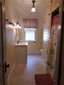 226 Forest Ave - Photo 21