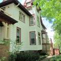226 Forest Ave - Photo 3