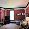 226 Forest Ave - Photo 9