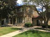 9851 Beloit Rd - Photo 1