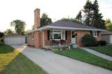 8014 15th Ave - Photo 1