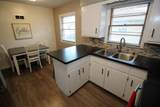 8014 15th Ave - Photo 11