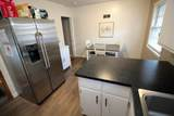 8014 15th Ave - Photo 12