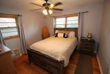 8014 15th Ave - Photo 13