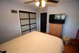 8014 15th Ave - Photo 14