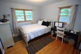 8014 15th Ave - Photo 15