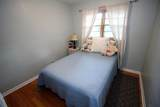 8014 15th Ave - Photo 16