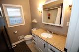 8014 15th Ave - Photo 17