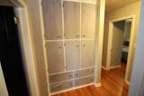 8014 15th Ave - Photo 18
