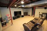 8014 15th Ave - Photo 19