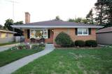 8014 15th Ave - Photo 2