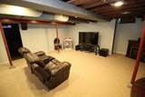 8014 15th Ave - Photo 20