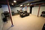 8014 15th Ave - Photo 21