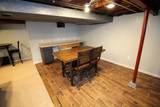 8014 15th Ave - Photo 22
