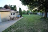 8014 15th Ave - Photo 23