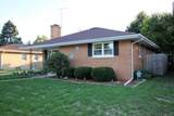 8014 15th Ave - Photo 3