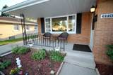 8014 15th Ave - Photo 4