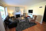 8014 15th Ave - Photo 5