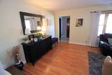 8014 15th Ave - Photo 8