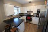 8014 15th Ave - Photo 9