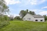 1642 County C - Photo 31