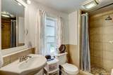 1813 53rd St - Photo 10