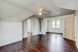 1813 53rd St - Photo 17