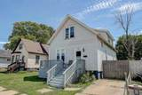 1813 53rd St - Photo 2
