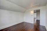 1813 53rd St - Photo 20