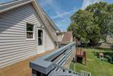 1813 53rd St - Photo 25