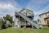 1813 53rd St - Photo 26