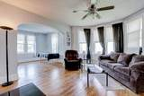 1813 53rd St - Photo 4