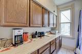 1813 53rd St - Photo 9